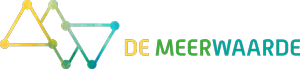 De Meerwaarde Logo